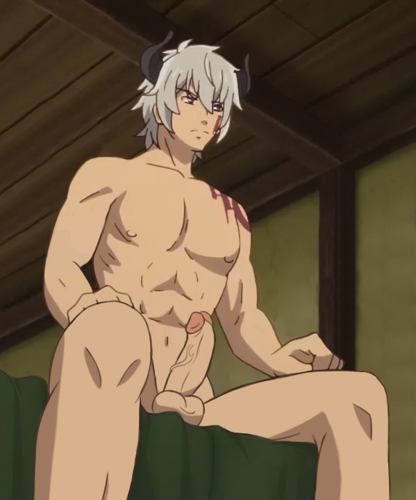 how summon not to demon a lord nude Akame ga kill chelsea nude