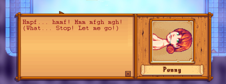 where emily is stardew in valley 8chan trials in tainted space