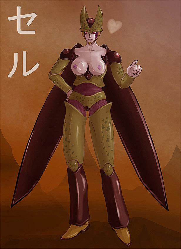 2 dragon ball nude xenoverse Conkers bad fur day sunflower