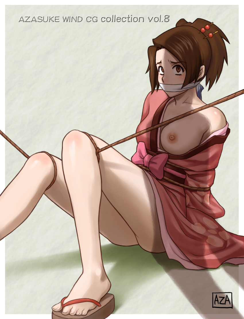 and fuu champloo mugen kiss samurai League of legends vi and caitlyn