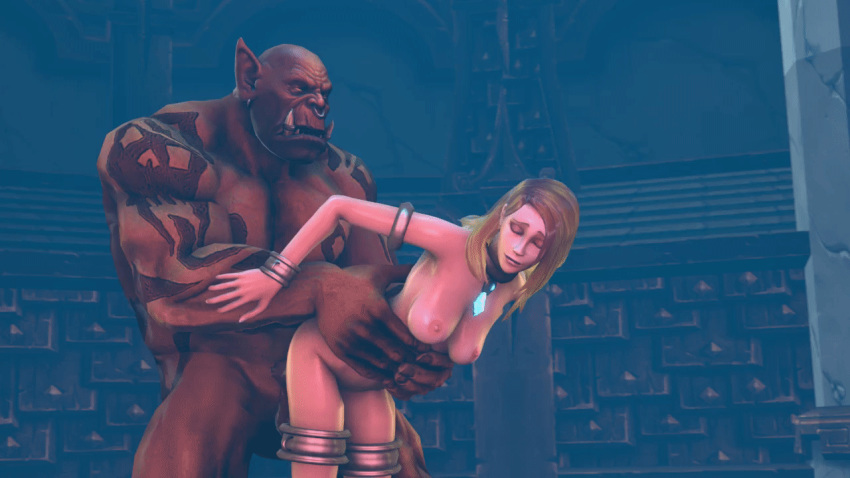 aesthetica of a hero rogue Resident evil 5