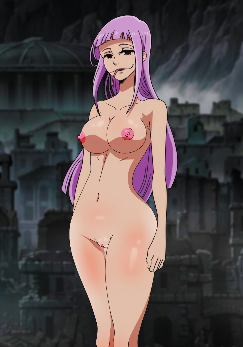 diane deadly sins the seven from Gay dragon ball z sex