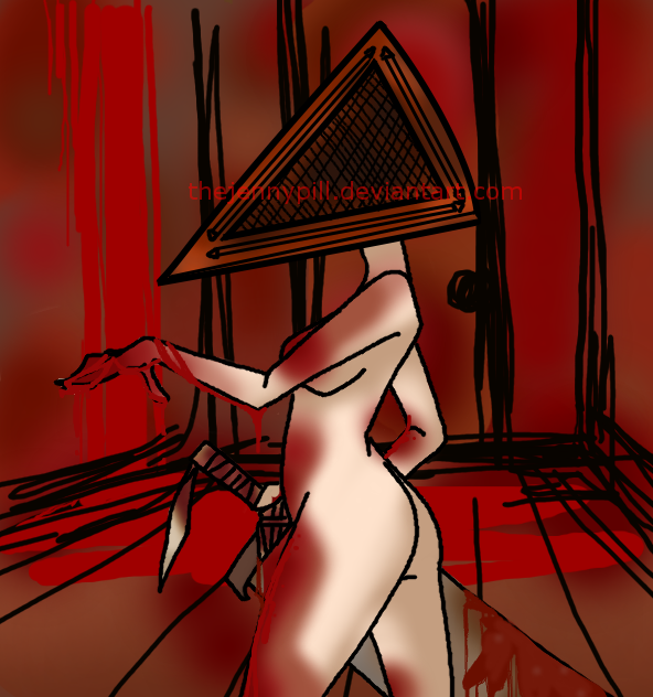 bloody the blood first bunny Pokemon human form female eevee